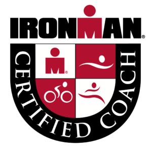 IRONMAN_Certified_Coach_Wendy_Mader
