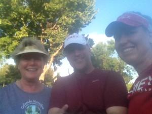 Labor-Day-Weekend-Black-Squirrel-and-Colorado-run-046-300x225