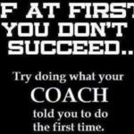 t2coaching: Benefits of hiring a coach