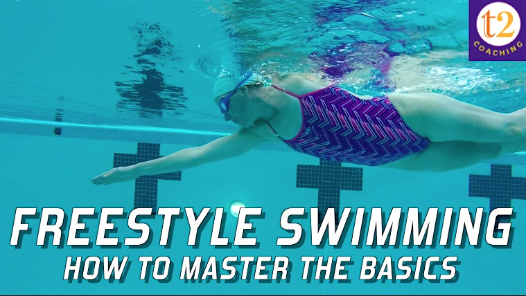 t2coaching: Want to improve your swimming, follow these 6 steps