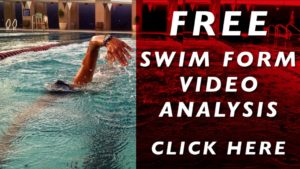 swim-form-analysis-thumbnail