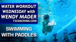 image-swimming-with-paddles