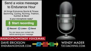 voicemail-thumbnail