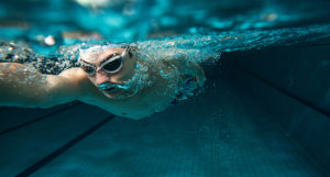 T2Coaching: 5 Steps To Control Your Breathing While Swimming