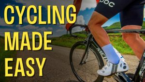 Cycling Make Easy