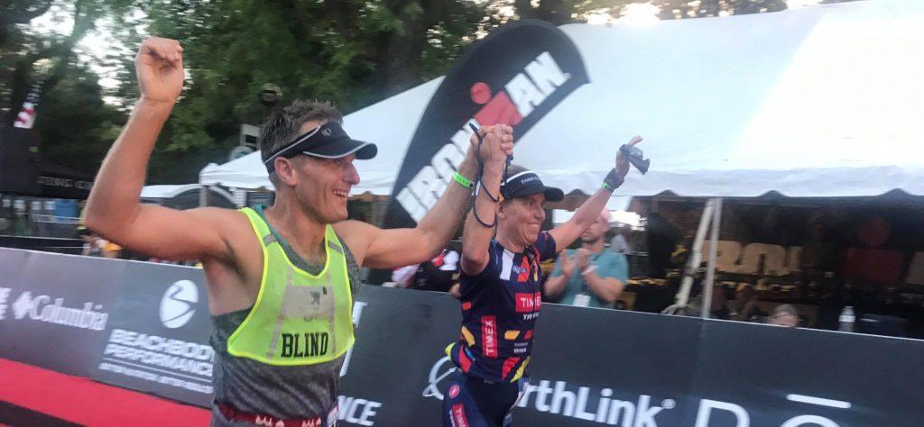 IMBoulder-finishline
