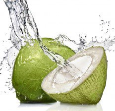 Is Coconut Water a Good Sports Drink?